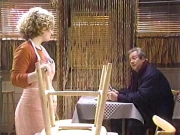 Episode 1078 (10 January 1995)