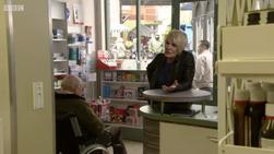 Pharmacy+Shirley