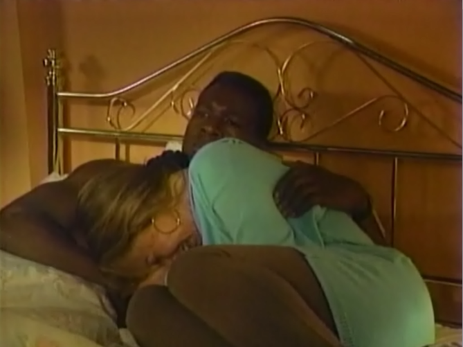 Episode 1032 (27 September 1994)