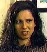 Gita Kapoor 2
