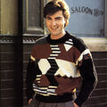 Simon Wicks (EastEnders Knitting Collection)