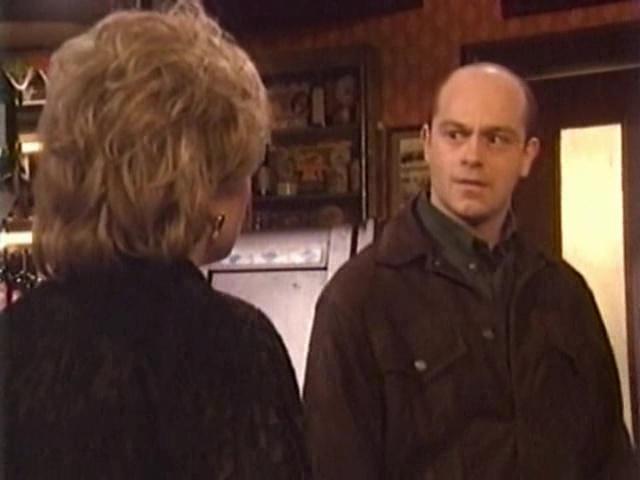 Episode 1055 (21 November 1994)