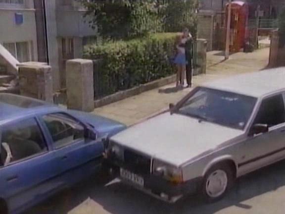 Episode 1183 (12 September 1995)