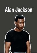82. Alan Jackson