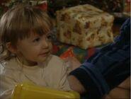 Courtney Mitchell (25 December 1998 - Part 1)