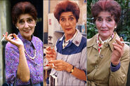 Dot Branning Pictures