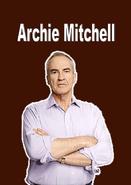 49. Archie Mitchell