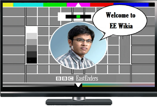 EastEnders on TV.png