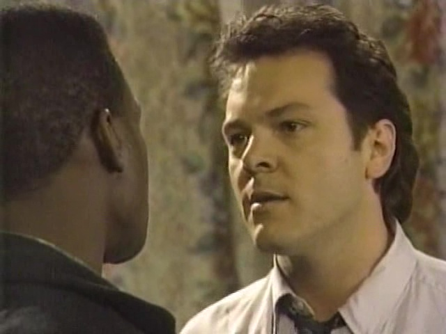 Episode 1115 (6 April 1995)