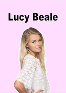 91. Lucy Beale