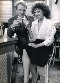Angie and Willmott-Brown.jpg