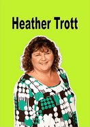 87. Heather Trott