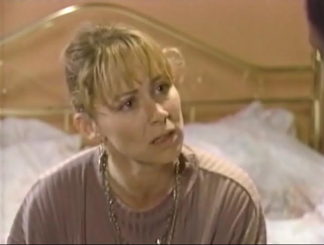 Episode 1031 (26 September 1994)