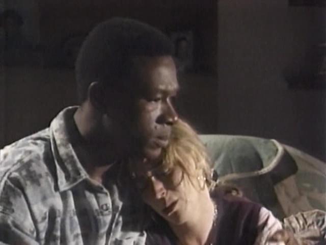 Episode 1038 (11 October 1994)