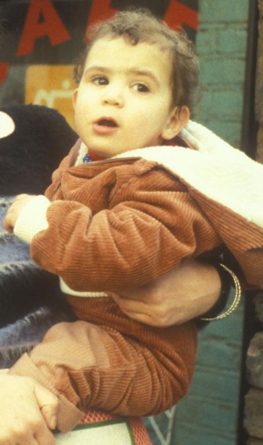 Hassan Osman