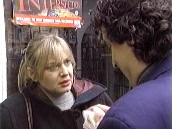 Episode 1081 (17 January 1995)