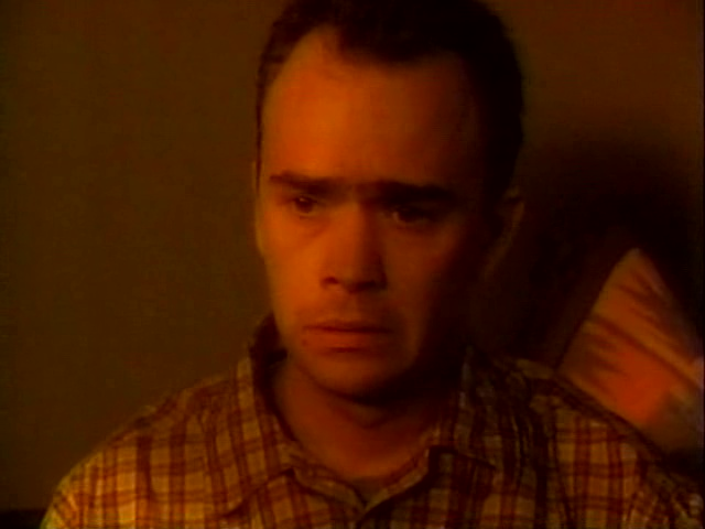 Episode 1168 (8 August 1995)