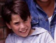 Ashley Cotton (Ryan Devonshire)
