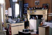 Fowler Kitchen
