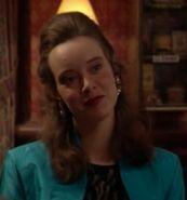 Joanne (21 March 1996)