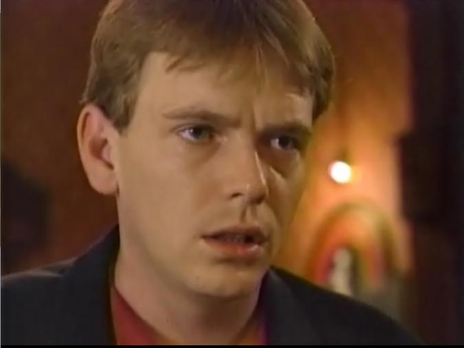 Episode 1025 (12 September 1994)