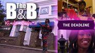 The B&B - Kim's Palace Episode 2