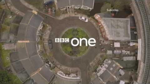 BBC_One_-_EastEnders_Ident_(Full_Length)
