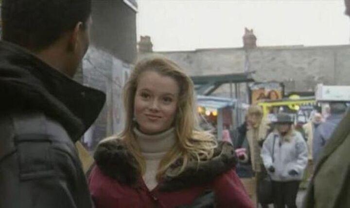Amanda Holden (15 February 1994).jpg