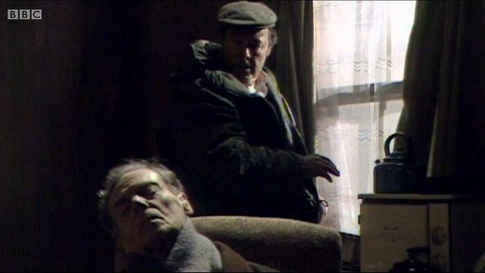 Reg Cox Death.jpg