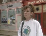 Julie's Hair Salon - Vacant (10 September 1991)