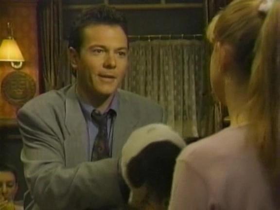 Episode 1180 (5 September 1995)
