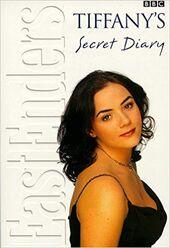 EastEnders - Tiffany's Secret Diary (Novel).jpg