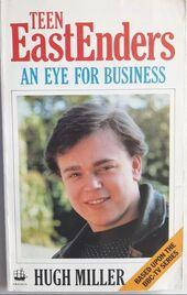An Eye for Business.jpg