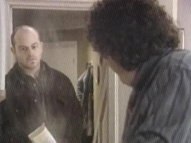 Episode 1050 (8 November 1994)