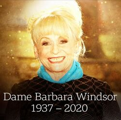 Dame Barbara Windsor.jpg