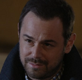 Easties mick carter