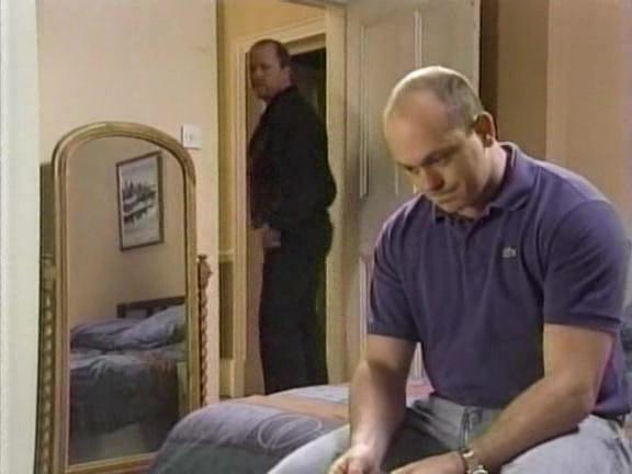 Episode 1122 (24 April 1995)