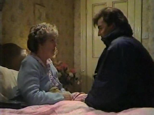 Episode 104 (13 February 1986)