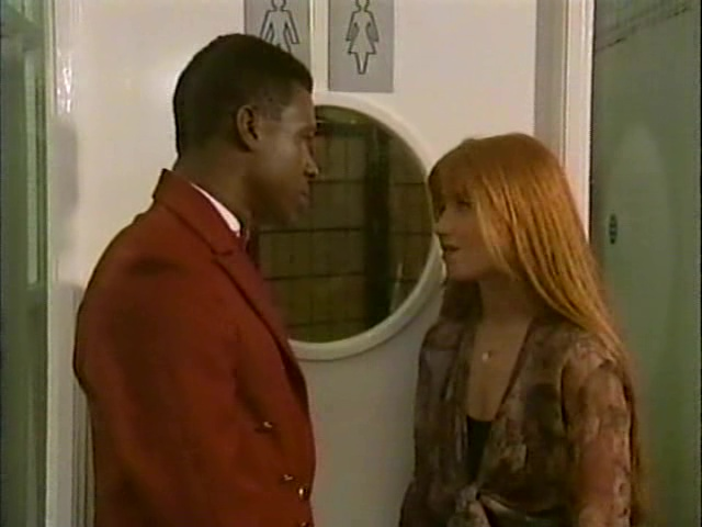 Episode 1140 (5 June 1995)