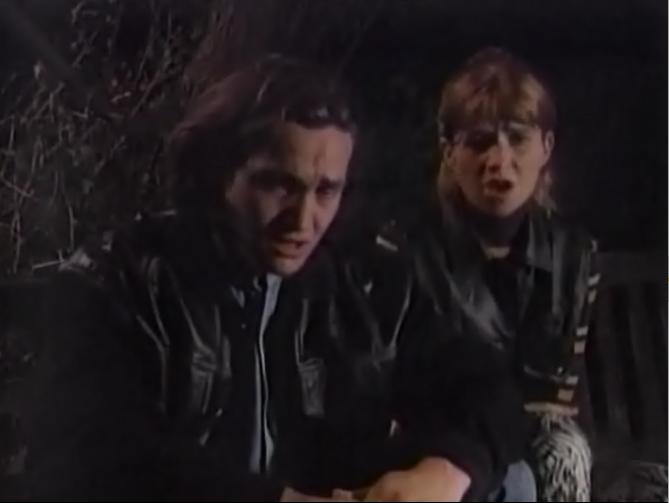Episode 1033 (29 September 1994)