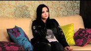 Lauren's video diary 18th Birthday - EastEnders - BBC One-2