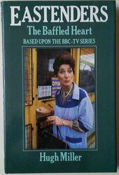 The Baffled Heart.jpg