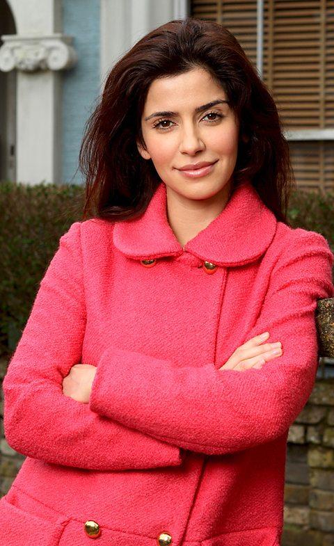 Ayesha Rana