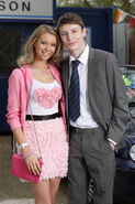 Jodie And Darren