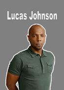 98. Lucas Johnson