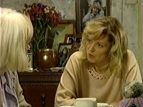 Episode 1099 (28 February 1995)
