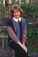 Mary Smith (1986)