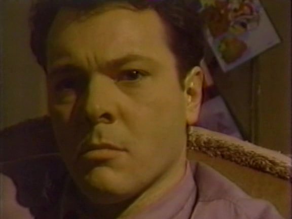 Episode 1075 (3 January 1995)