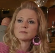 Easties linda carter