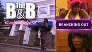 The B&B - Kim's Palace Episode 4